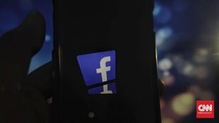 Fitur Baru Facebook Instagram, Ada Arsip Obrolan dan Perekam