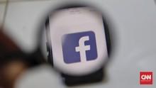 Cara Beriklan di Facebook Ads bagi Pebisnis Pemula