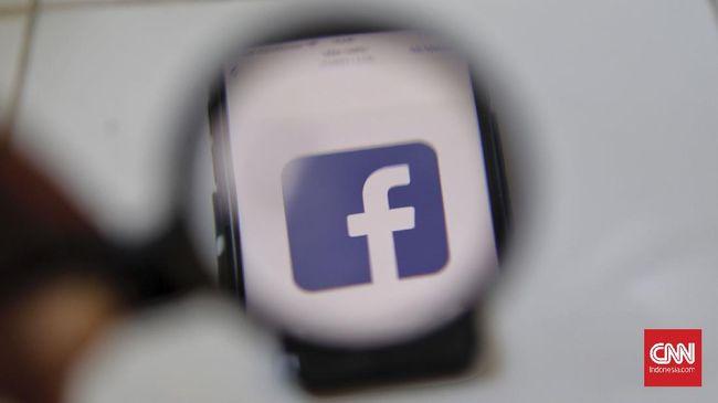 Simak cara beriklan di Facebook melalui Facebook Ads untuk meningkatkan potensi usaha Anda.