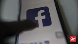 Soundmojis, Emoji yang Kini Bersuara di Facebook Messenger