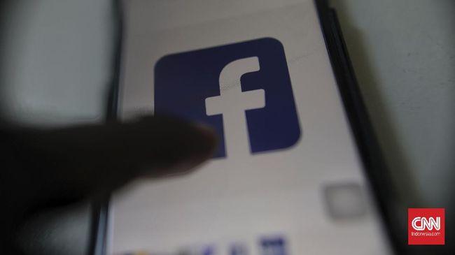 Ekspresi dalam percakapakan Facebook Messenger kini makin kaya karena emosi sekarang dapat bersuara.