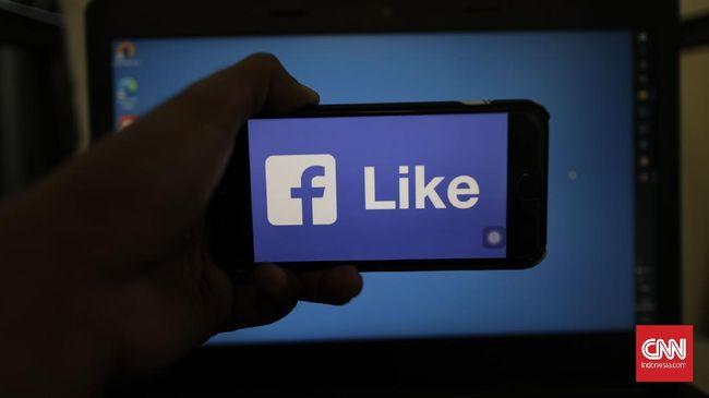 Video di Facebook bisa di-share atau dibagikan melalui aplikasi WhatsApp. Terdapat sejumlah cara share video Facebook ke WhatsApp.