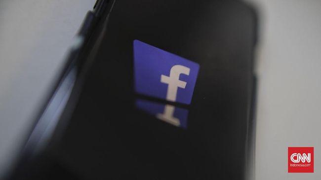 Facebook membalas tudingan Presiden AS Biden yang menyebut media sosial besutan Zuckerberg itu membunuh orang dengan hoax Covid-19.