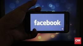 Cara Log Out Facebook dengan Mudah dari Semua Perangkat