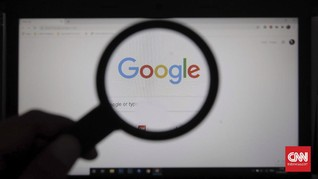 Google Rilis Fitur Baru untuk Hitung Pendapatan