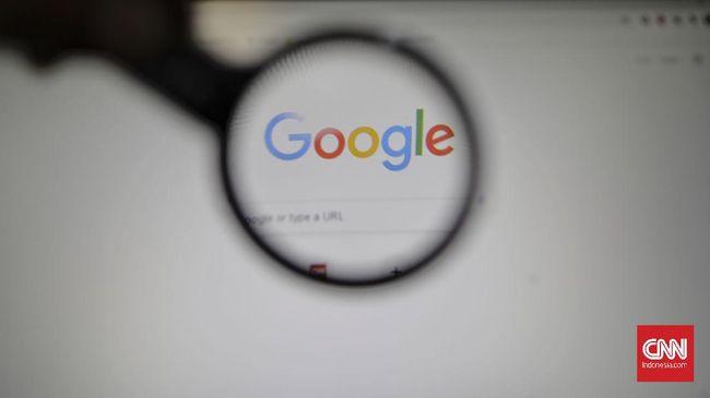 Hasil investigasi KPPU India mengungkap Google menyalahgunakan dominasi pasar ponsel Android buat menyingkirkan pesaing.