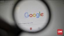 Cara Clear Cache Google Chrome Agar Browsing Tak Lemot