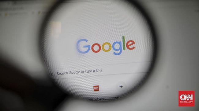 Cache yang dibiarkan menumpuk dapat menimbulkan masalah saat browsing. Berikut cara clear cache Google Chrome agar browsing tak lemot.