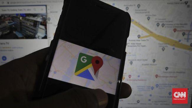 Agar alamat tercatat di Google Maps, pengguna dapat menandai sendiri lokasi rumah maupun kantor. Berikut cara menandai lokasi di Google Maps.