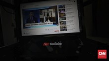 Malware 'Pencuri Password' Beredar Lewat Video Youtube