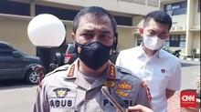 Bareskrim Polri Upayakan Ekstradisi Jozeph Paul Zhang