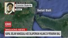 VIDEO: Kata Pengamat Soal Kapal Selam TNI AL Yang Hilang