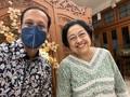 PDIP Tepis Anggapan Nadiem Cari Suaka Politik ke Megawati