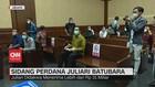 VIDEO: Juliari Didakwa Menerima Lebih dari Rp 31 Miliar