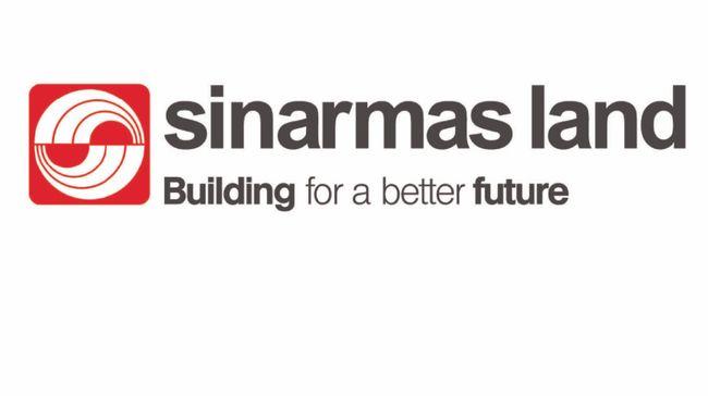 Sinarmas Land dikabarkan menjual properti senilai 72 juta poundsterling di London, Inggris untuk membayar utang kredit pembelian properti ke bank.