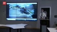 VIDEO: Remaja Kulit Hitam Tewas Ditembak Polisi di Ohio