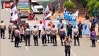 VIDEO: Buruh Harap Hakim Batalkan UU Cipta Kerja Melalui Uji