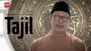 VIDEO: Apa Beda Jihad di Masa Rasulullah dan di Masa Kini?