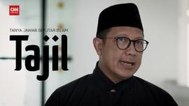 VIDEO: Mengapa Ada Ulama yang Menebarkan Kebencian?