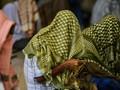 FOTO: Nyaring Lantunan Zikir dalam Tradisi Suluk di Aceh