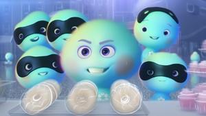 Spin Off Film Soul '22 Vs. Earth' Bakal Tayang di Disney+