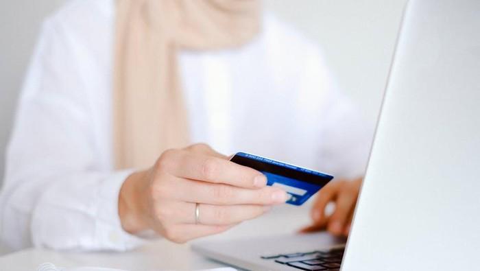 Hati-hati, Ini 5 Pengeluaran Kecil Saat Belanja Online yang Bikin Kantong Jebol
