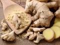 Cara Diet dengan Jahe yang Ampuh Turunkan Berat Badan