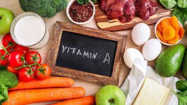 Penderita maag kerap kesulitan menjalani diet karena jika terlambat makan, maag bisa kambuh. Berikut 5 cara diet untuk penderita maag.