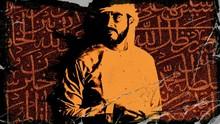 Kisah Ibnu Umar Mengikuti Jejak Nabi dan Meriwayatkan Hadis