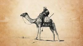 Kisah Zaid bin Haritsah, Pemeluk Islam Awal dari Bekas Budak