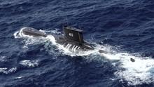 Mengenal 5 Teknologi Evakuasi Kapal Selam