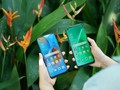 Harga Spesifikasi Oppo A74 dan A74 5G di Indonesia