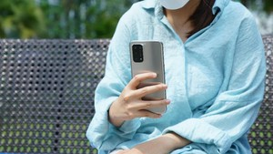 Cara Amankan e-KTP Agar Tak Ditagih Pinjaman Online Tiba-tiba