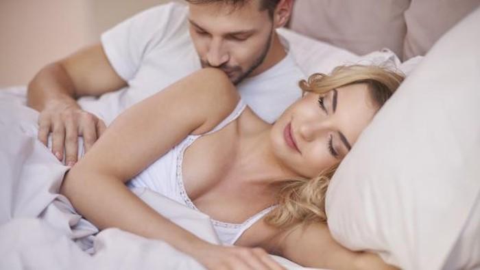 Seberapa Sering Frekuensi Berhubungan Seks yang Dianggap Normal?