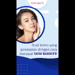 Skin Barrier