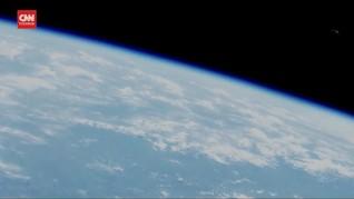 VIDEO: Asal-usul Peringatan Hari Bumi