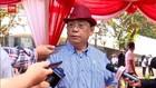 VIDEO: KRI Nanggala Hilang, DPR: Alutsista Perlu Peremajaan