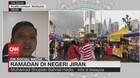 VIDEO: Ramadan di Negeri Jiran
