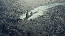 7 Film Berlatar Kapal Selam, Perang hingga Aksi Penyelamatan