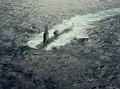7 Film Berlatar Aksi Penyelamatan Kapal Selam