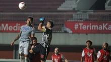 5 Fakta Menarik Persija Tekuk Persib di Final Piala Menpora