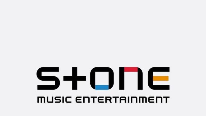 Stone Music Entertainment Akan Ditutup?