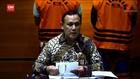 VIDEO: KPK Tetapkan Penyidiknya Jadi Tersangka