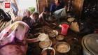 VIDEO: WFP Prediksi 6 Bulan LAgi Rakyat Myanmar Kelaparan