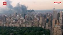 VIDEO: Studi Ungkap Kulit Berwarna Lebih Terdampak Polusi