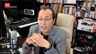 VIDEO: Eks Pimpinan KPK : Negeri Ini Tidak Semakin Baik