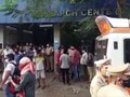 VIDEO: 13 Orang Tewas akibat Kebakaran RS Covid-19 di India
