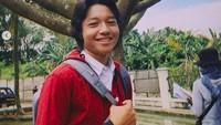 <p>Kiesha sekarang sudah beranjak remaja, Bunda. Pada bulan Mei mendatang, ia bakal berusia 17 tahun. (Foto: Instagram @kiesha.alvaro)</p>