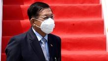 Junta Myanmar Sebut Tak Bisa Penuhi Semua Tuntutan ASEAN