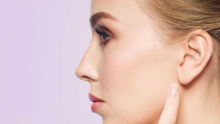 Mengurangi Risiko Alergi Kandungan Skincare dengan Metode Skin Patch Test